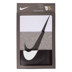 Ensemble 3 Body Nike