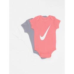 Ensemble 3 Body Nike