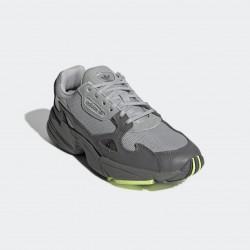 Adidas Falcon gris
