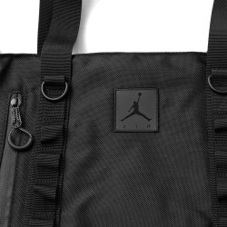 Nike Air Jordan Tote Bag