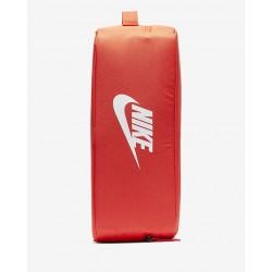 Sac à chaussure Nike Air