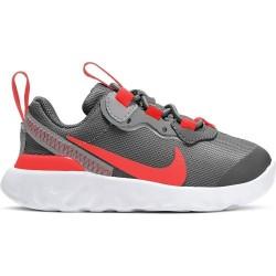 Nike Element 55