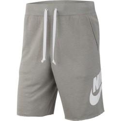 Nike Sportswear Alumni