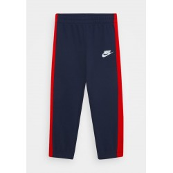 Ensemble Survêtement Nike