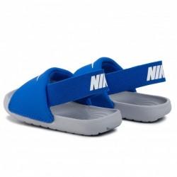 Sandales Nike Kawa Slide