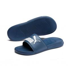 Sandale Popcat 20