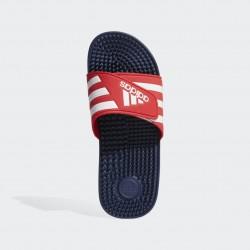Claquette Adidas