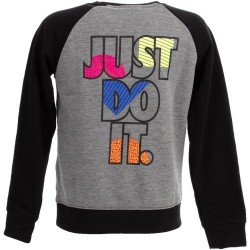 Sweatshirt Nike Junior