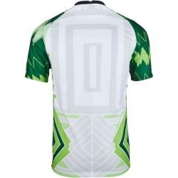 Tee-shirt Nike Nigeria