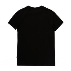 T-Shirt Essentials pour garçon
