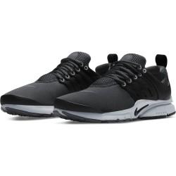Nike Presto GS