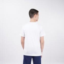 Jordan Jumpman Camo Kids T-Shirt