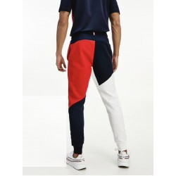 JOGGING DE SPORT TH COOL COLOUR-BLOCK