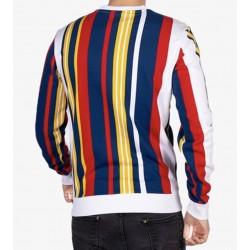 Big Logo Crewneck Sweatshirt