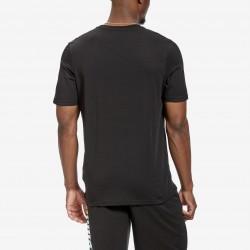 T-shirt Summer Court Graphic homme