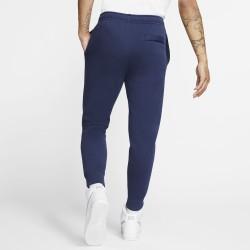Pantalon Nike Sportswear Club Fleece