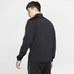 Nike Sportswear M OFF NOIR