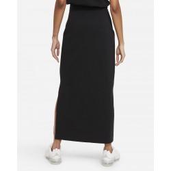 Jupe pour Femme Nike Sportswear