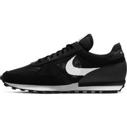 Nike 70's Type
