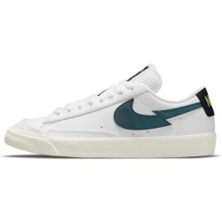 Nike Blazer Low '77