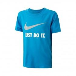 T-shirt JDI Enfant