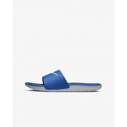 Claquette Nike Kawa