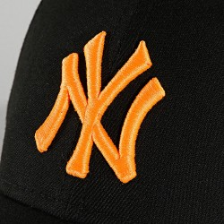 Casquette 9Forty Neon Pack New York Yankees