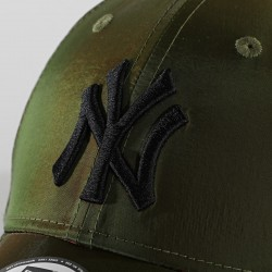 Casquette 9Forty Hypertone New York Yankees