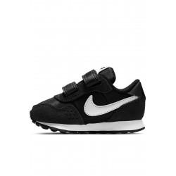 Nike MD Valiant
