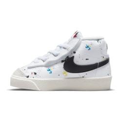 Nike Blazer MID TD