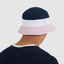 SAVI BUCKET HAT