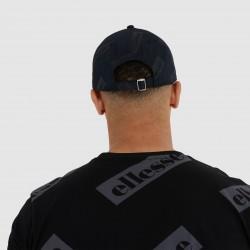 SANDA CAP