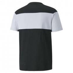 T-shirt Mercedes F1 SDS