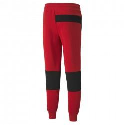 Pantalon de survêtement scuderia Ferrari Race SDS