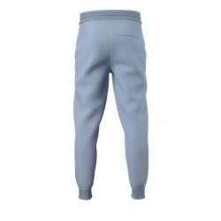 Pantalon de survêtement Hugo Boss