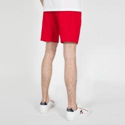 Short Le coq sportif