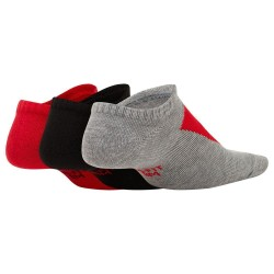 Chaussettes Nike