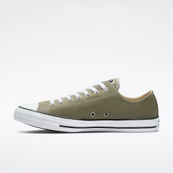 Chuck Taylor All Star Low Top 65,00 $CA