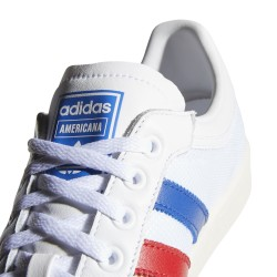 Chaussure Basse Americana